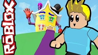 Download Roblox / Let's Play Super Fun House Obby / Gamer Chad Plays Video