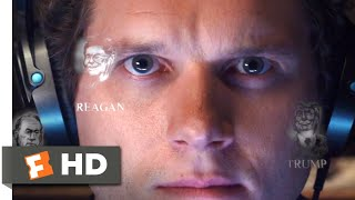 Download Swing State (2016) - The Conservative Liberal Scene (1/10) | Movieclips Video