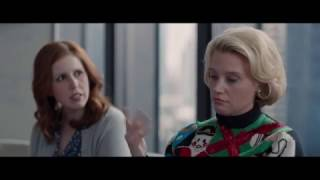 Download Office Christmas Party — Kate McKinnon Fart Scene + bloopers [HD] Video