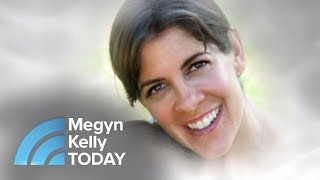 Download Meet The Mom Who Predicted Her Own Death (And Lived To Tell About It) | Megyn Kelly TODAY Video