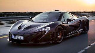 Download Forza Horizon 3 - Part 19 - McLaren P1 Video