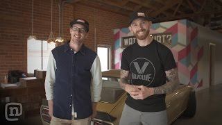 Download Behind the Scenes With Drift Garage Season 3: Ep. 307 Video