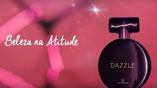 Download Lançamento Fragrância Dazzle Video