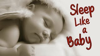 Download Brahms' Lullaby (Extra-Relaxing Version) ♫ 12 HOURS of Lullabies for Babies Video