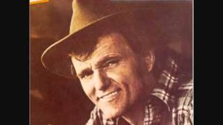Download Jerry Reed - The Bird Video