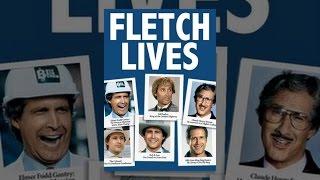 Download Fletch Lives Video