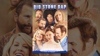 Download Big Stone Gap Video