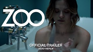 Download Zoo (2019) | Official Trailer HD Video