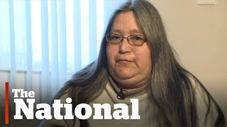 Download Racism against aboriginal people in health-care system 'pervasive': study Video
