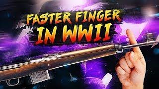 Download Fastest Finger in WW2! Video