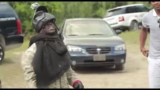 Download Kevin Hart Presents - Day In The Life ( Paintball vs Drake & OVO ) Video