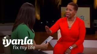 Download Break Bad Relationship Patterns | Iyanla: Fix My Life | Oprah Winfrey Network Video