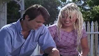 Download Good Morning and Goodbye 1967 american film info Video