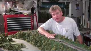 Download September 2014 What's Neat This Week With ken Patterson 3D Printed models, Kens layout design Video