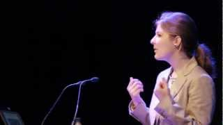 Download The neuroscience of empathy & compassion - Youth Gathering 2012 - Video 3 Video