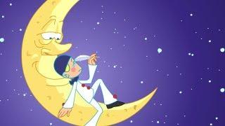 Download Au clair de la lune Video