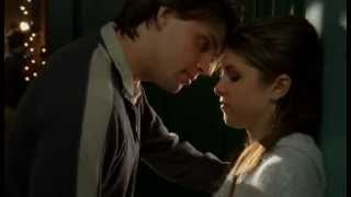 Download Anna Kendrick - Kissing Scene in Elsewhere Video