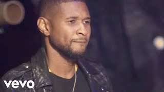 Download Usher - Rivals ft. Future Video