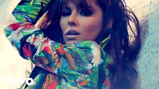 Download Cheryl - Call My Name Video