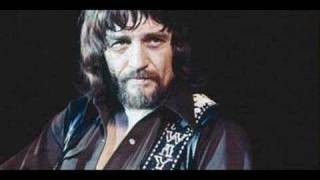 Download Waylon Jennings - Ladies Love Outlaws Video