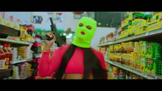 Download Lil Keed - Fetish (Remix) ft. Young Thug Video