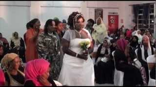 Download Najma's Wedding Reception. Video