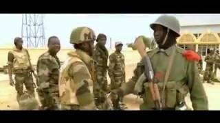 Download Soumaila Cissé Président Du Mali 2018 Video