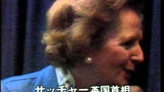 Download 【笹川良一】~特別編1~海外の要人と... Video