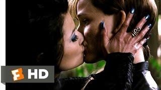Download Elektra (3/5) Movie CLIP - Kiss of Death (2005) HD Video