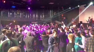 Download SID x RAM - «RAMSING», 11.12.2017 (ПОЛНЫЙ РАЗ**Б!!!) Video