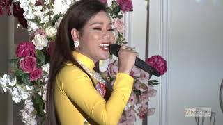Download Show diễn tại Sydney của Sài Gòn Tân Thời - Part 1 Video
