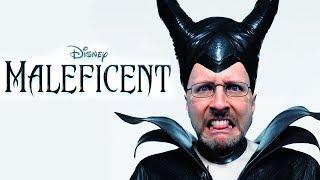 Download Maleficent - Nostalgia Critic Video