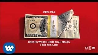 Download Meek Mill - I Got The Juice Video