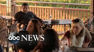 Download Vineyard Worker Harassed By Patrons | What Would You Do? | WWYD Video