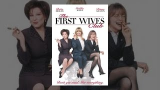 Download The First Wives Club Video