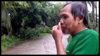 Download Pemburu Kayu Hanyut di Mandar Paqoronnu Ayu Video