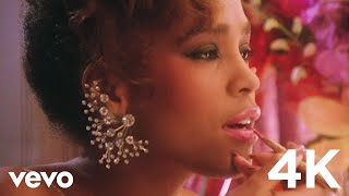 Download Whitney Houston - Greatest Love Of All Video