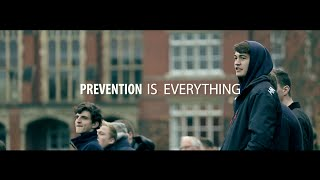 Download Bedford School Movember 2013 Promotional Video Video