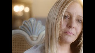 Download Ann Marie's Rx Awareness Story Video