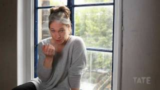 Download Hilary Lloyd   Turner Prize 2011   TateShots Video