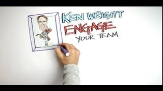 Download Leadership - Engage your Team - Create a Culture of Engagement Video