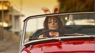 Download Ira Losco - What I'd Give- OFFICIAL VIDEO (HD Quality) Video