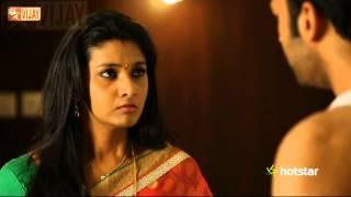 Download Kalyanam Mudhal Kaadhal Varai 02/26/15 Video
