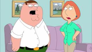 Download Best of Peter Griffin - Season 8 Video