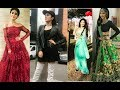 Download Naira (Shivangi Joshi - indian TV actress) unseen photos with stylish dresses Video