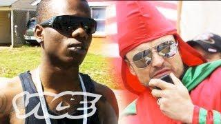 Download The KKK vs. the Crips vs. Memphis City Council (Part 3/4) Video