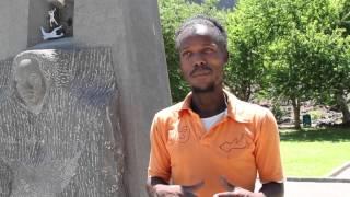 Download Histoire extraordinaire des esclaves du Morne Brabant - Île Maurice Video