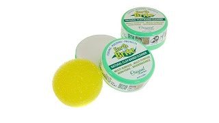 Download Earth Brite 7 oz. Natural AllPurpose Cleaner 2pack with ... Video