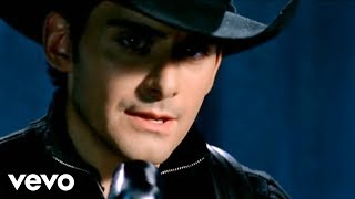 Download Brad Paisley - Whiskey Lullaby ft. Alison Krauss Video