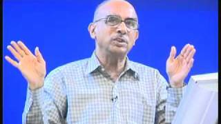 Download Concepts in Quality Management - II Video